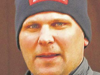 Nanticoke Area softball coach Stetz steps down after run to state semifinals