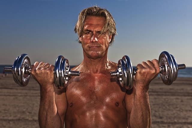 https://s24526.pcdn.co/wp-content/uploads/2018/07/web1_Mr.Muscles.jpg