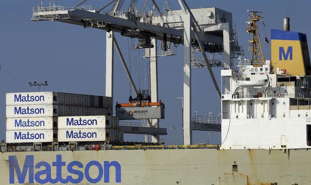 China threatens new tariffs on 60 billion dollar worth of USA  goods