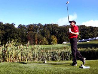 WVC golf season tees off Monday with annual Tryba Tournament
