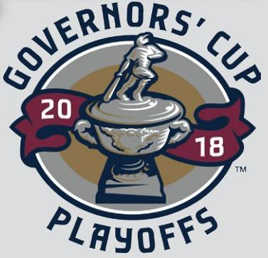 RailRiders to host entire Governors' Cup Finals | Times Leader