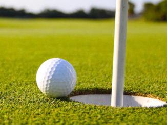 Busy weeks ahead for WVC golfers as postseason schedule begins