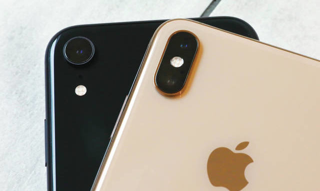 IPhone XR sales start today in UAE