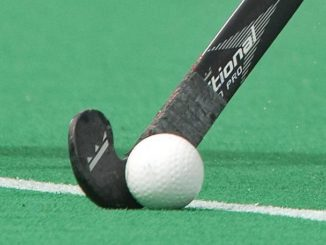 Stelma leads Valley West to 3rd straight district field hockey title game