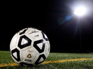D2 girls soccer: Wyoming Area prevails in overtime thriller in 2A semifinals