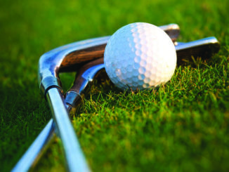 Dallas golfers advance to state tourney