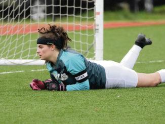 Dallas pulls upset of Scranton Prep in district girls soccer final