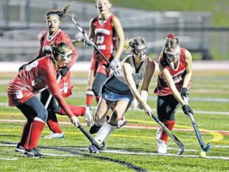 PIAA field hockey: Christian shows Sem the way back to state quarterfinals
