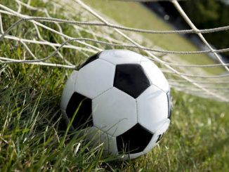 PIAA boys soccer: Crestwood's historic season ends in Class 3A opener
