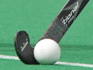 PIAA field hockey: Valley West, Wyoming Area advance in state tournament