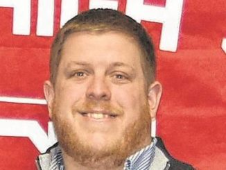 Crestwood hires assistant Ryan Arcangeli as new head football coach