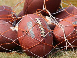 PIAA FOOTBALL: Lackawanna Trail moves to Class A title game; Scranton Prep loses