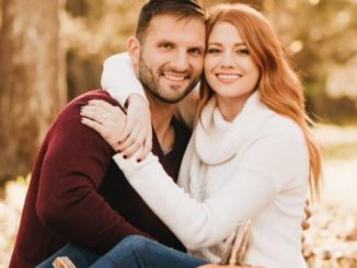 Natalie S. Carr to wed David J. Shultz Jr.
