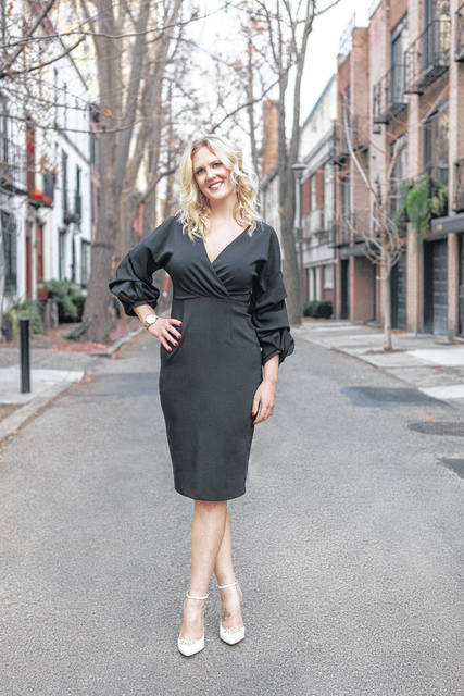 Styling  Seven fashion rules to ditch  d836f71c3