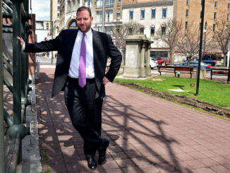 Downtown W-B businesses, investors benefit from a variety of incentives