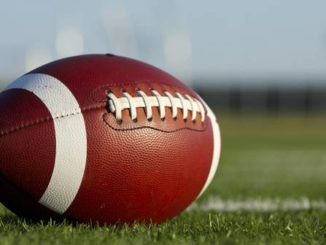 H.S. FOOTBALL: Two Berwick players named to PAFootballNews.com all-state team