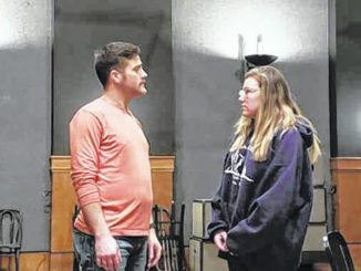U of S Players to present 'Bright Star'