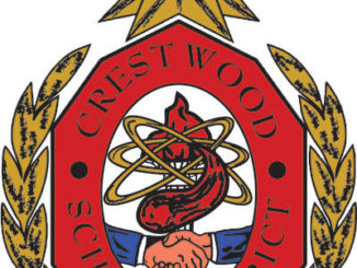 6.4 percent tax increase in Crestwood preliminary budget