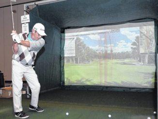 NEPA Golf and Leisure Expo has golfers thinking spring