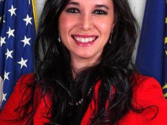 Bowman-Hosley announces run in 12th Congressional District