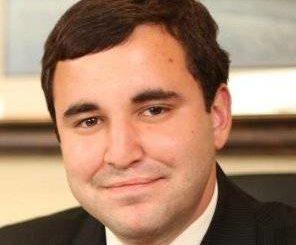 Kaufer pushing legislation to expand use of solar energy in Pa.