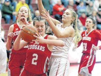 Breaking down the District 2 girls basketball tournaments