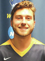 MAC Freedom Basketball: Wilkes men hold off Eastern, advance to final