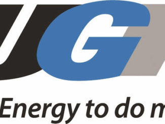 UGI natural-gas customers to pay more starting Friday