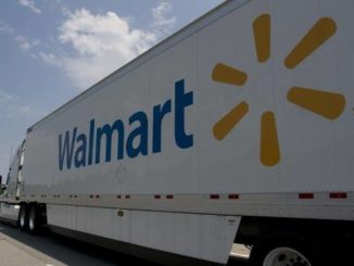 Two Luzerne County Walmart stores receive assessment reductions