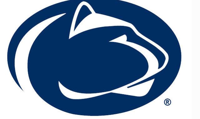 Penn State Rolls Past Nebraska 95-71