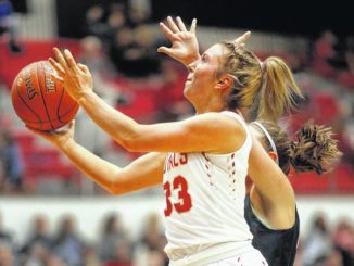 D2-3A girls basketball: Redeemer wins to earn shot at Dunmore for title