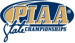 Redeemer's Walting, Sem's Roerig lead WVC in Day 2 action at PIAA swim championships