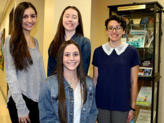 Misericordia University organization plans benefit concert for March 24