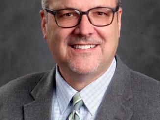 Misericordia names director of new Healthcare Analytics program