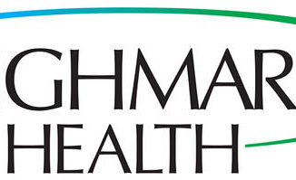 Highmark Health execs: Another big year in profits, expansion