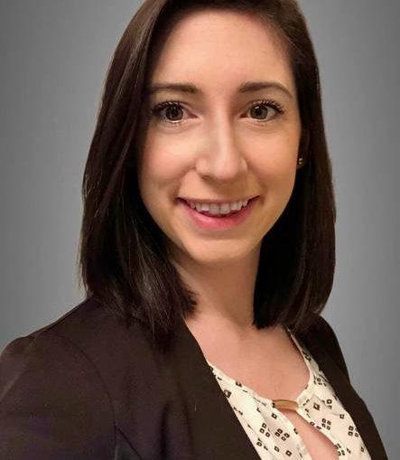 Nicole Sowinski Hurchick named coordinator at Leadership Wilkes-Barre