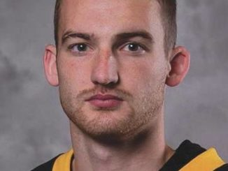 Pittsburgh Penguins recall Adam Johnson