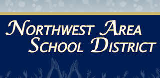 Our view: Northwest busing situation raises many questions