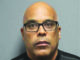 Former WBPD officer Collins faces accusers