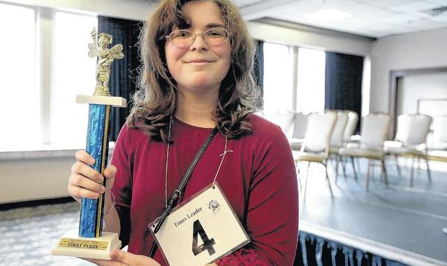 Scripps National Spelling Bee Word List 2020 2021.Spelling Bee Champion Crowned Amid Controversy Over Call