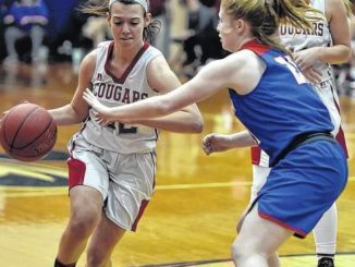 Harvey haunts Hazleton Area in Neshaminy's PIAA girls basketball win