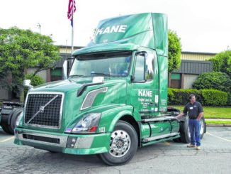 Kane Is Able partnering with N.Y. private equity firm