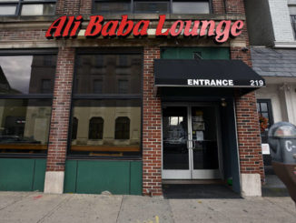 PLCB wants Ali Baba to sell liquor license