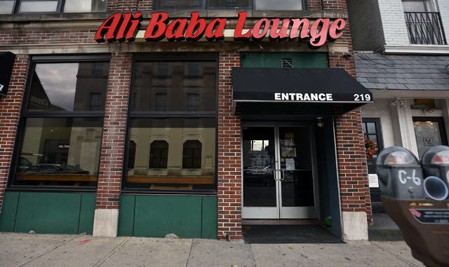 PLCB wants Ali Baba to sell liquor license | Times Leader