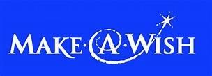 Make-A-Wish seeks volunteers for 'wish teams'