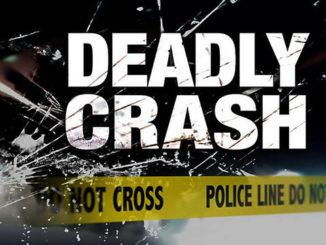 Coroner: Luzerne Borough teen dies after Friday crash