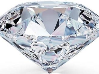 Our View: Diamonds to all who choose to make run for local offices