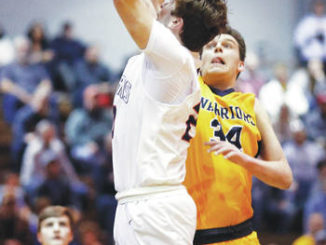PIAA Boys Basketball: WVC teams facing big challenges in second round