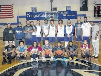 National champs: Penn State Wilkes-Barre cruises to USCAA Division II crown
