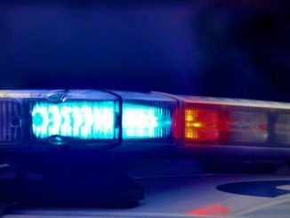 Police: Fake $20 passed at WB Sheetz
